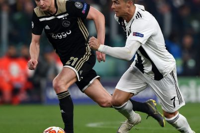 viacomcbs-will-stream-uefa-champions-league-matches-on-cbs-all-access-beginning-in-august-scaled.jpg