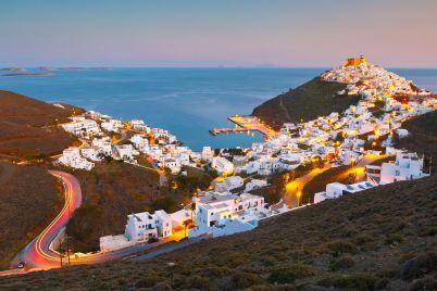 volkswagen-is-trying-to-help-a-greek-island-go-green.jpg