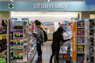 walgreens-swings-to-a-quarterly-loss-as-coronavirus-drives-up-costs-lowers-doctor-visits.jpg
