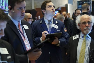 wall-street-analysts-make-a-big-sp-500-call-for-2021-market-history-says-ignore-them-scaled.jpg