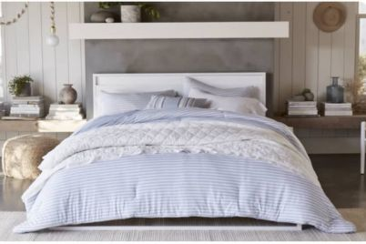 walmart-and-gap-are-coming-together-to-create-an-exclusive-home-decor-brand.jpg