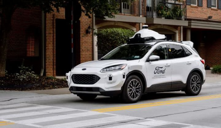 walmart-to-test-self-driving-cars-in-multiple-cities-with-ford-and-argo-ai.jpg