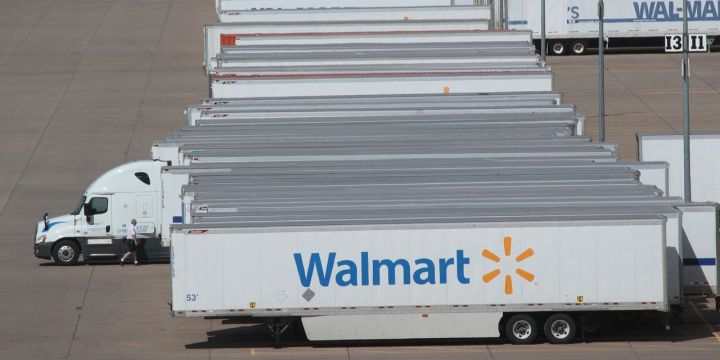 walmart-will-add-20000-workers-to-supply-chain-operations-this-year.jpg