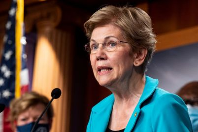 warren-doesnt-receive-fed-trading-proposal-as-requested.jpg