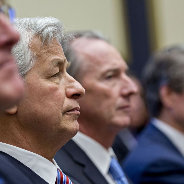 watch-live-bank-ceos-return-to-capitol-hill-for-second-day-of-testimony-scaled.jpg