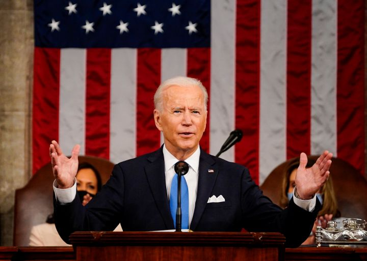 wealthy-may-face-up-to-61-tax-rate-on-inherited-wealth-under-biden-plan.jpg