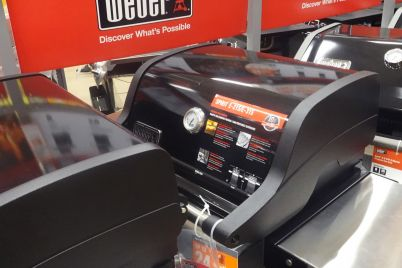weber-ceo-describes-new-smart-grill-lineup-as-stock-pops-in-market-debut-scaled.jpg