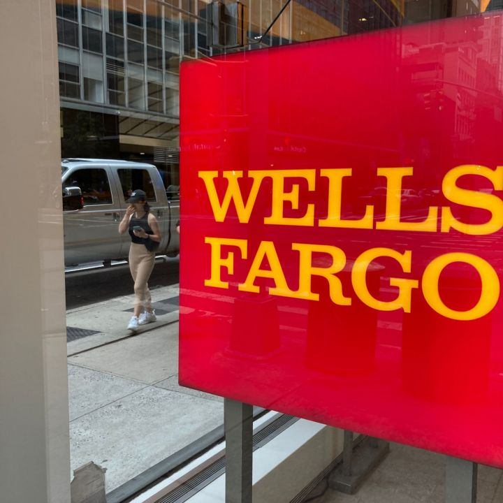 wells-fargo-pays-37-million-to-resolve-justice-department-claims-it-defrauded-currency-customers-scaled.jpg