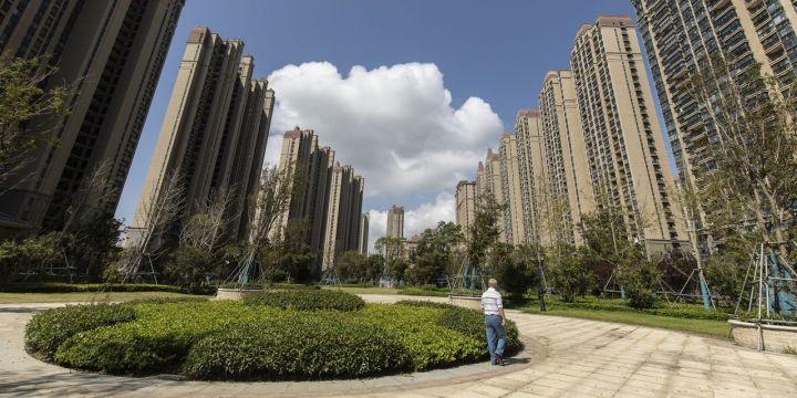 western-investors-bargain-hunt-in-china-bond-rout.jpg