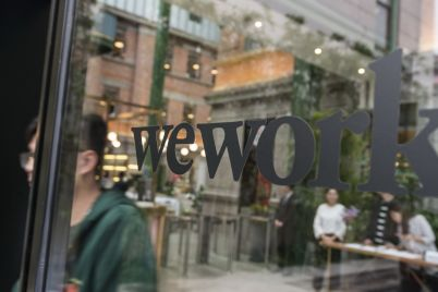 wework-debuts-on-the-public-markets-after-spac-merger-stock-up-midday-scaled.jpg