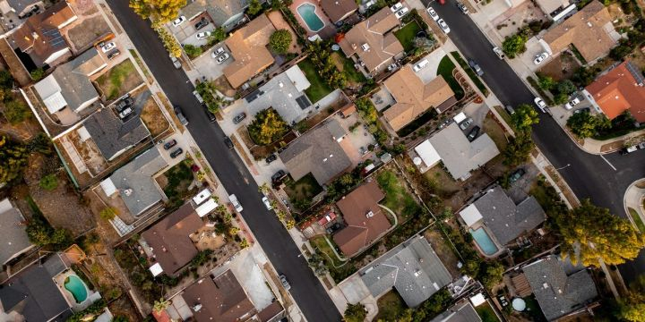 white-house-to-unveil-steps-aimed-at-easing-housing-supply-shortage.jpg