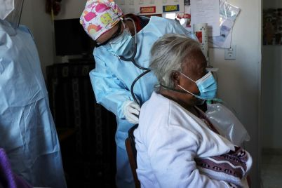 who-regional-director-warns-that-the-americas-remain-under-the-grip-of-coronavirus-scaled.jpg