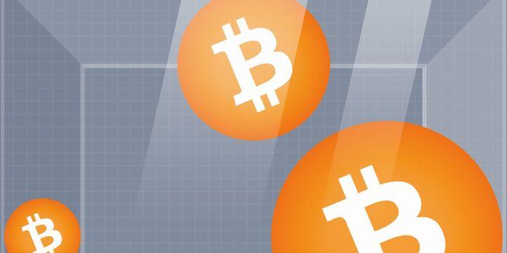 why-bitcoins-price-got-stuck-at-50000.jpg