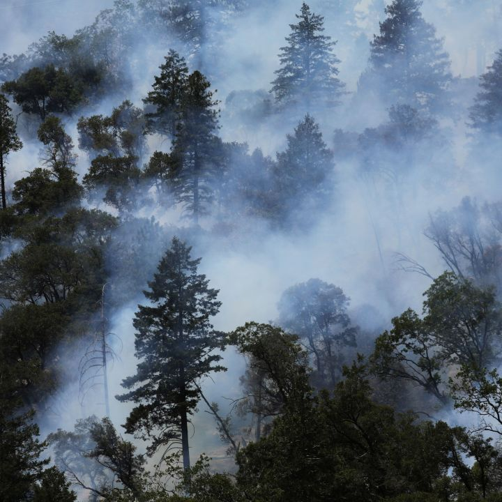 wildfires-are-putting-water-supplies-at-risk-and-corporate-america-is-scared-scaled.jpg