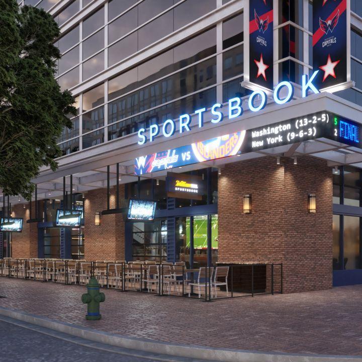 william-hill-sportsbook-debuts-bringing-sports-betting-inside-a-u-s-stadium-scaled.jpg