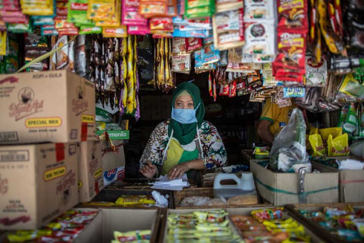 women-could-add-260-billion-to-southeast-asias-e-commerce-market-by-2030-says-gender-expert.jpg