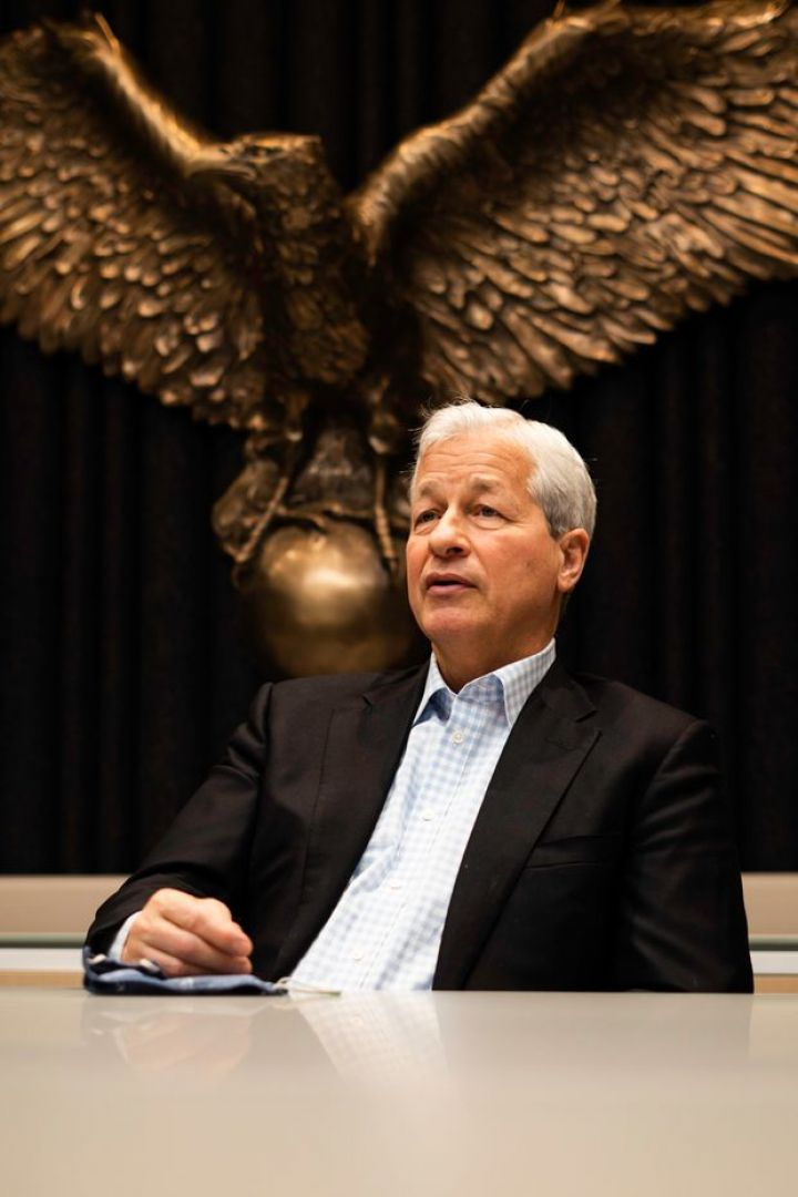 wsj-ceo-council-features-interviews-with-yellen-dimon.jpg