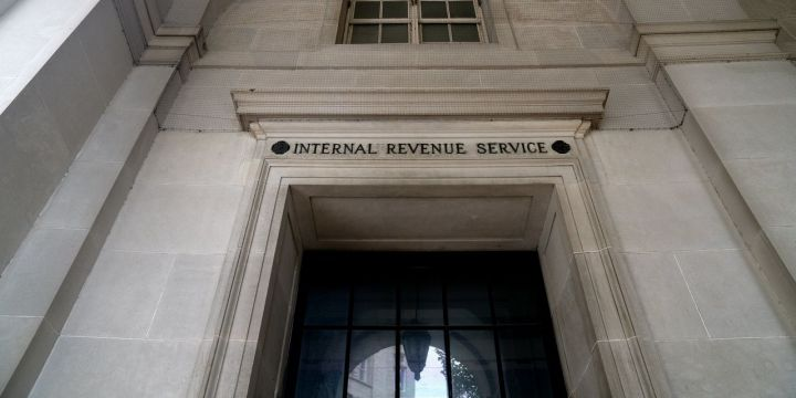 yellen-irs-push-democrats-to-require-banks-to-report-annual-account-flows.jpg