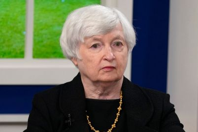 yellen-says-debt-limit-deal-will-keep-government-funded-through-dec-3.jpg