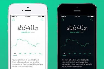 young-trader-dies-by-suicide-after-thinking-he-racked-up-big-losses-on-robinhood.jpg