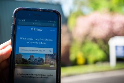 zillow-says-it-cant-buy-any-more-homes-this-year.jpg
